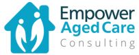Empower Aged Care